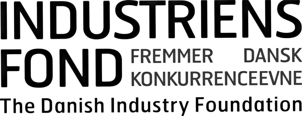 logo_-_industriens_fond